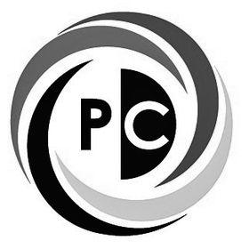 Premium Compatibles Inc.® / PCI Brand®