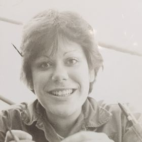Mary Spatafore Hardy
