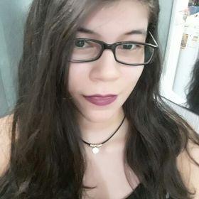 Alana Lima