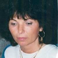 Julianna Farkasné Szőke