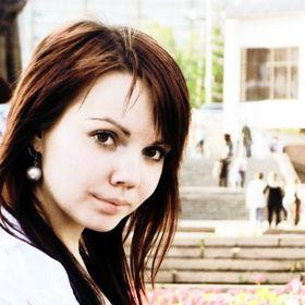 Anna Velk