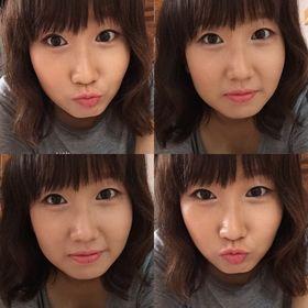 SunHye Kim