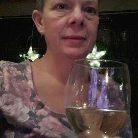 Florence Hultgren
