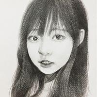 Jung Junhee