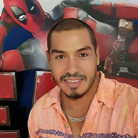 Ronald Jara