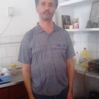 Kanakis Giorgos