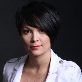 Albina Galieva