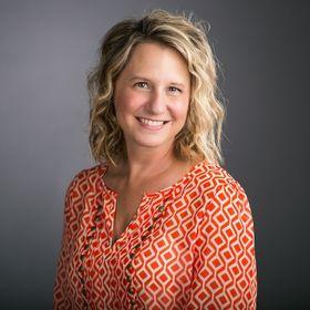 Stefne Miller | Writer