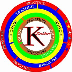 k-proothisi advertising group