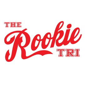 The Rookie Tri