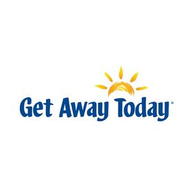 Get Away Today Vacations