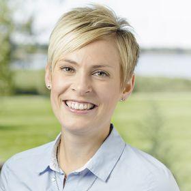 Ann-Sofie Strand