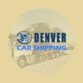 Denver Car Shipping