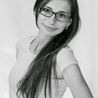 Katarína Murínová