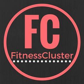 FitnessCluster