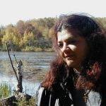 Cristina Cozma