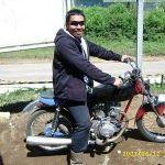 Bambang Wibisono