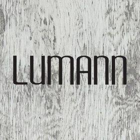 LUMANNdesign.com