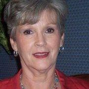 Judy Osburn
