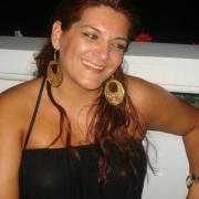 Ioanna Fotini Papamanoli