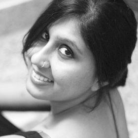 Supriya Shastri