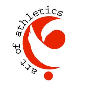 Art of Athletics