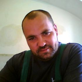 Libor Synek