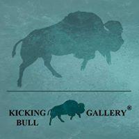 Kicking Bull Gallery