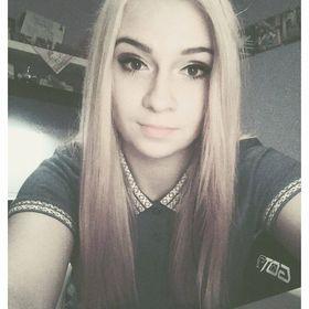 Marika Fazekasová