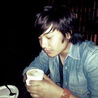 Prashant Gurung