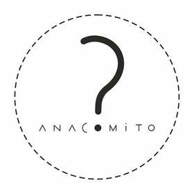 ANACOMITO ?