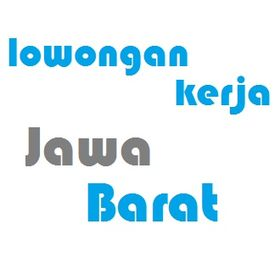 eM Hidayat Jawa Barat