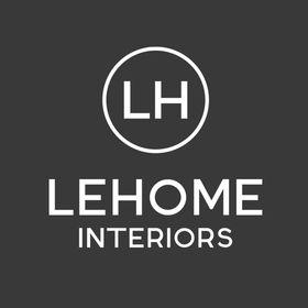LeHome Interiors