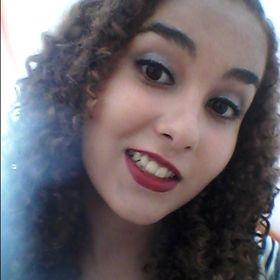 Tarciane Milena Gomes Galdino