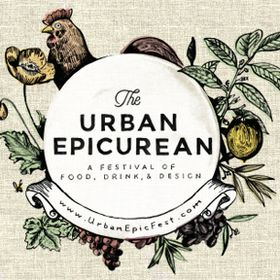 The Urban Epicurean Festival