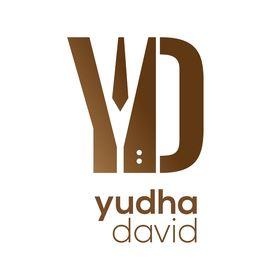 Yudha David