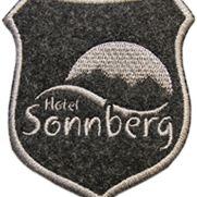 Hotel Sonnberg