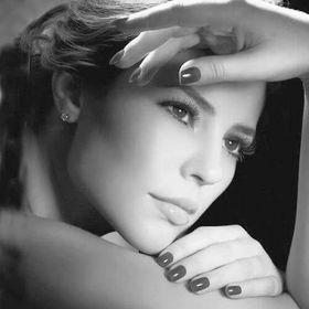 Lucia Nails