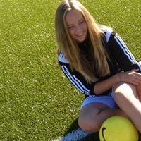 Katrine Waage
