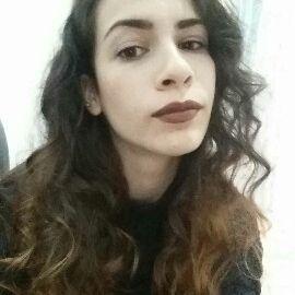 Anna Antoniadi