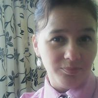 Ioana Munteanu