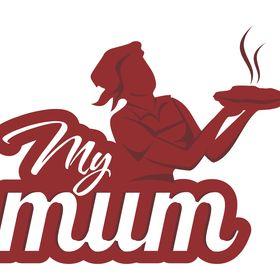 Mymum