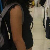 Vicky Ananiadou