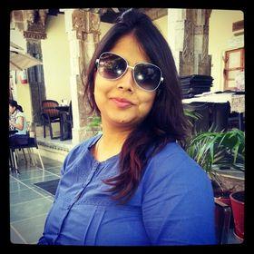Anvita Jain (anvitajain) on Pinterest