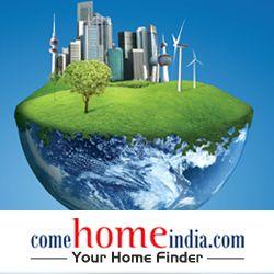 Come Home India