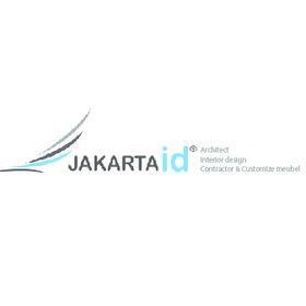 Jakarta.id