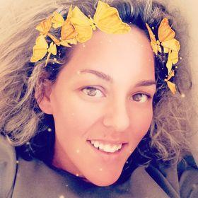Célia Martins