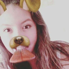 Danna Stephany Hernandez Garcia