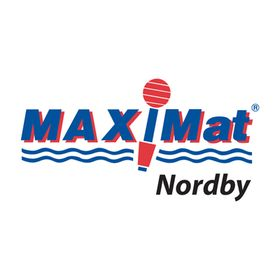 Maximat Nordby