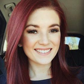 Alexis McIntyre